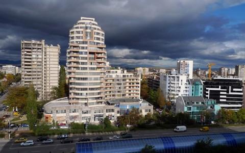 Болгария работает над упрощением визового режима